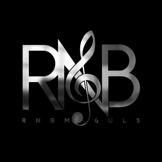 RNBMoguls-Proof